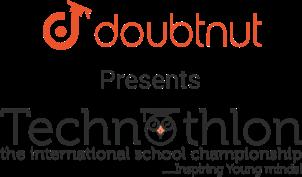 Technothlon 2019 Presented by Doubtnut