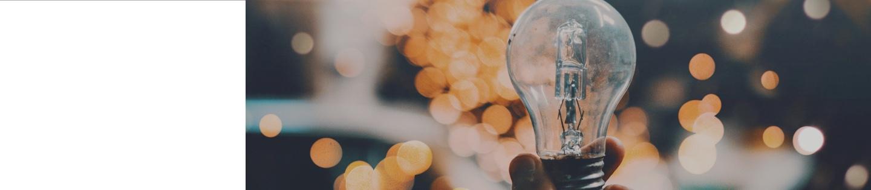 Technothlon 2019 - Answer Key, Results, Video Solutions