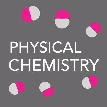 Neet previous chemistry