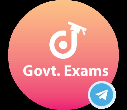 Telegram GOVT Board