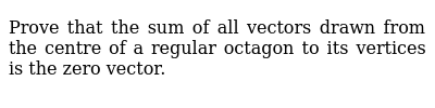 17982